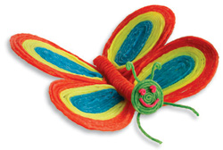 Crafts for kids and more with Wikki Stix Learning Toys, Educational Toys and Teaching Tools