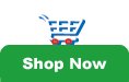 Shop for Educational Toys, Learning Toys and Craft Toys