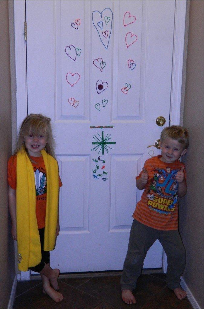 Valentineu0027s Day Crafts For Kids