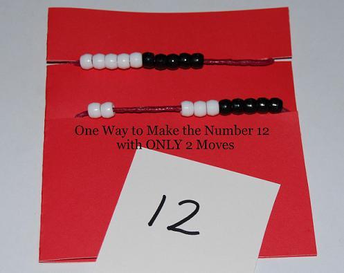 Rekenrek Early Math Pcture 6