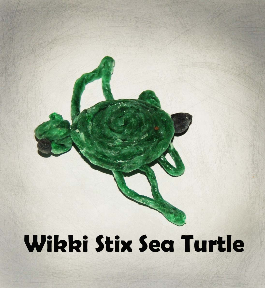 wikki stix sea turtle life cycle for kids wikki stix