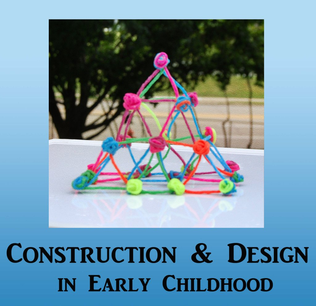Pyramid Construction and Design for Kids