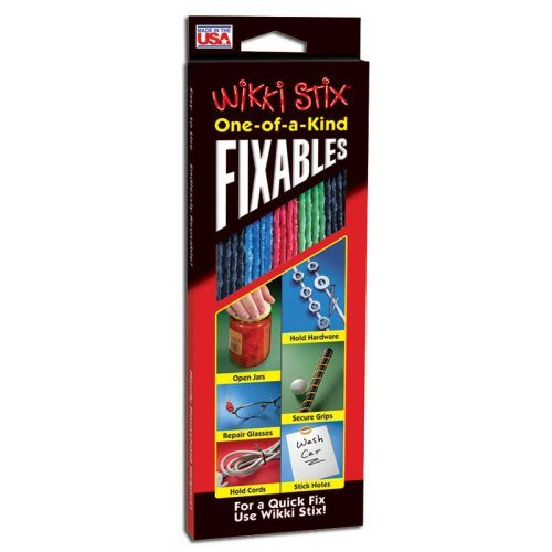 Fixables