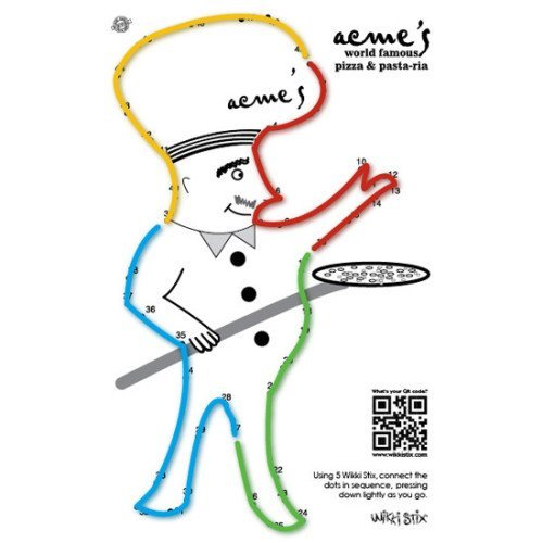 Acme_Pizza_Chef_PS_lg