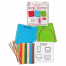 Basic Shapes Kit