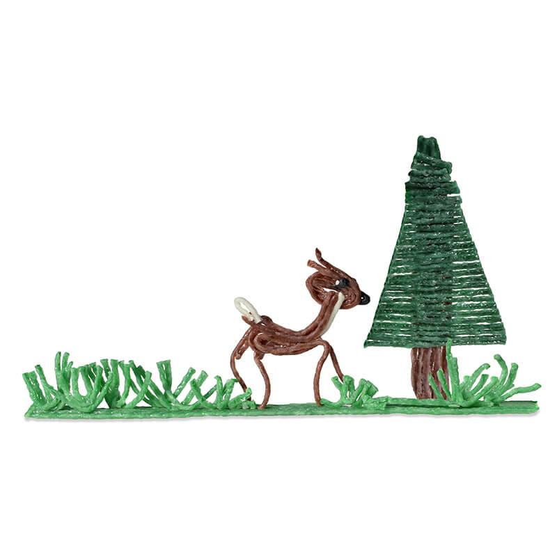 deer Craft