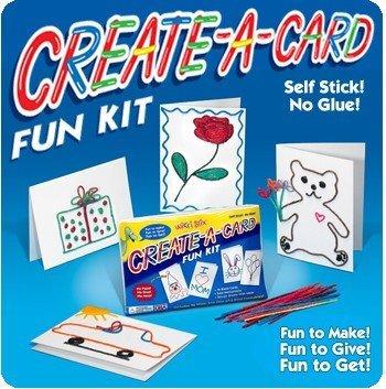 create_a_card