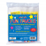 Wikki Stix Fun Favors