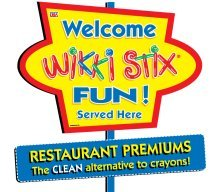Restaurant Units