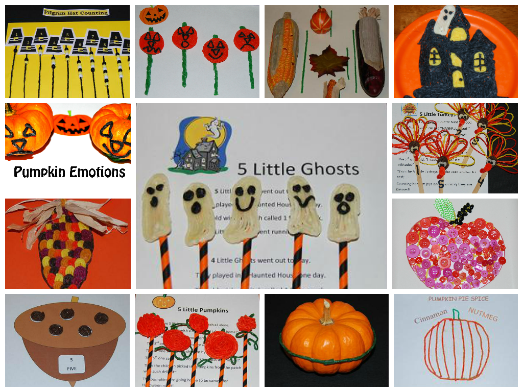 The BEST of Wikki Stix Fall Playful Learning  and Crafts for Kids!