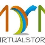 MYM-logo-2