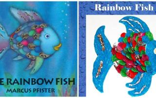 Rainbow-Fish-Collage-1