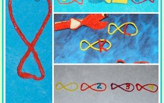 Fish-Themed Activities for Preschoolers!