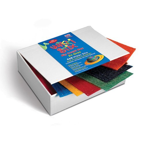 Big Count Box - Bilingual