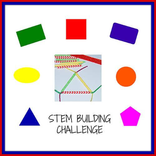WS STEM Challenge