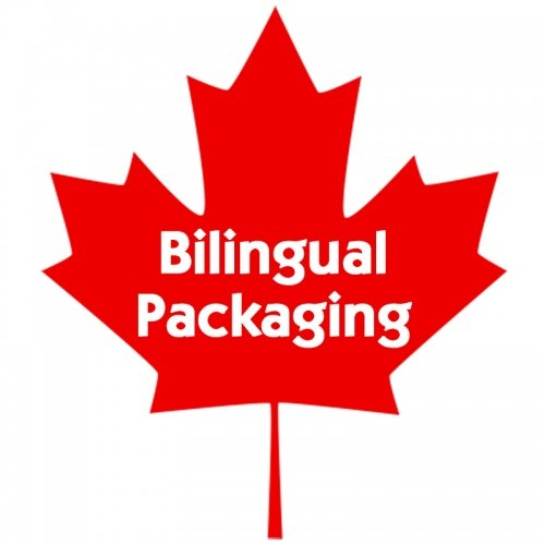 Bilingual Products