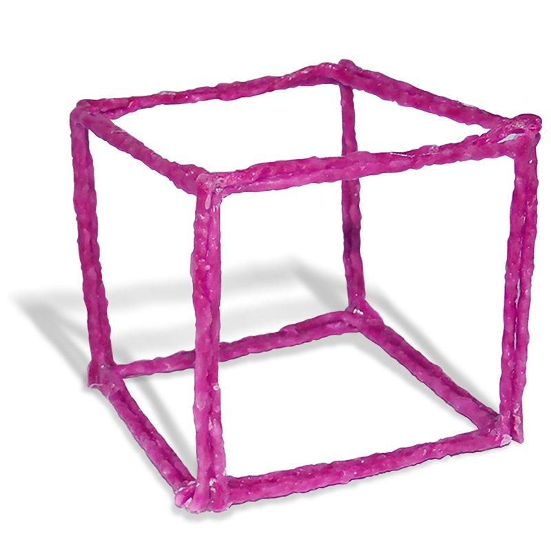 STEM Cube
