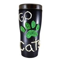 Decorated Tumblers!