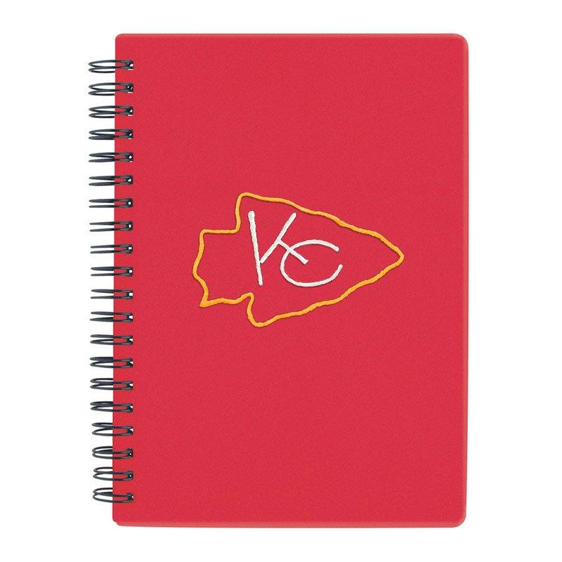 Decorate Notebooks