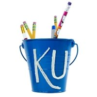 Decorate Pencil Holders