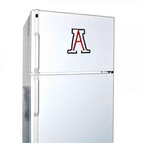 University of Arizona Team Colors