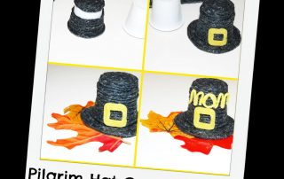 pilgrim-hat-crafts-for-kids-with-recycled-k_cups