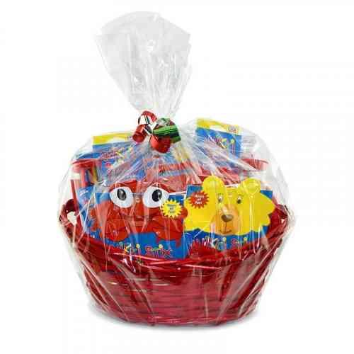 Wikki Stix Gift Basket