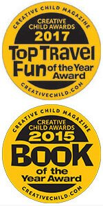 Award Winning Wikki Stix
