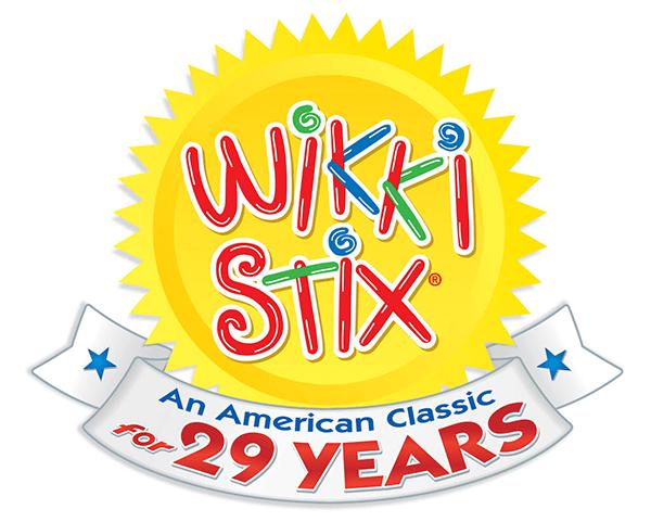 Celebrating 29 years!