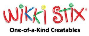 Wikki Stix One-of-a-Kind Creatables