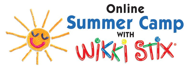 Online Summer Camp